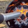 Розжиг для угля электрический FAROLY, 2000W фото_7