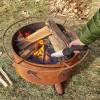 Розжиг для угля электрический FAROLY, 2000W фото_5