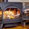 Розжиг для угля электрический FAROLY, 2000W фото_3