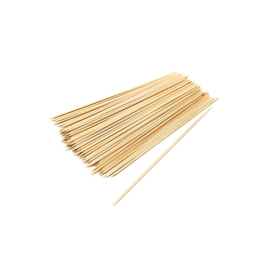 Бамбуковые шампура Grill Pro, 30 см