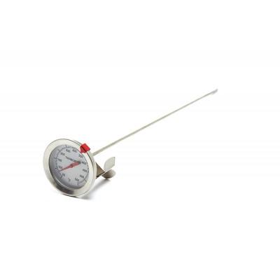 Термометр механический для гриля Grill Pro