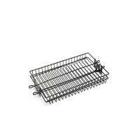 Сетка антипригарная для вертела Grill Pro 40 см