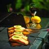 Щипцы для барбекю 51см Grill Pro фото_4