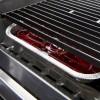 Алюминиевый поддон Broil King 26 см x 32,4 см x 3,8 см, 3 шт. фото_3