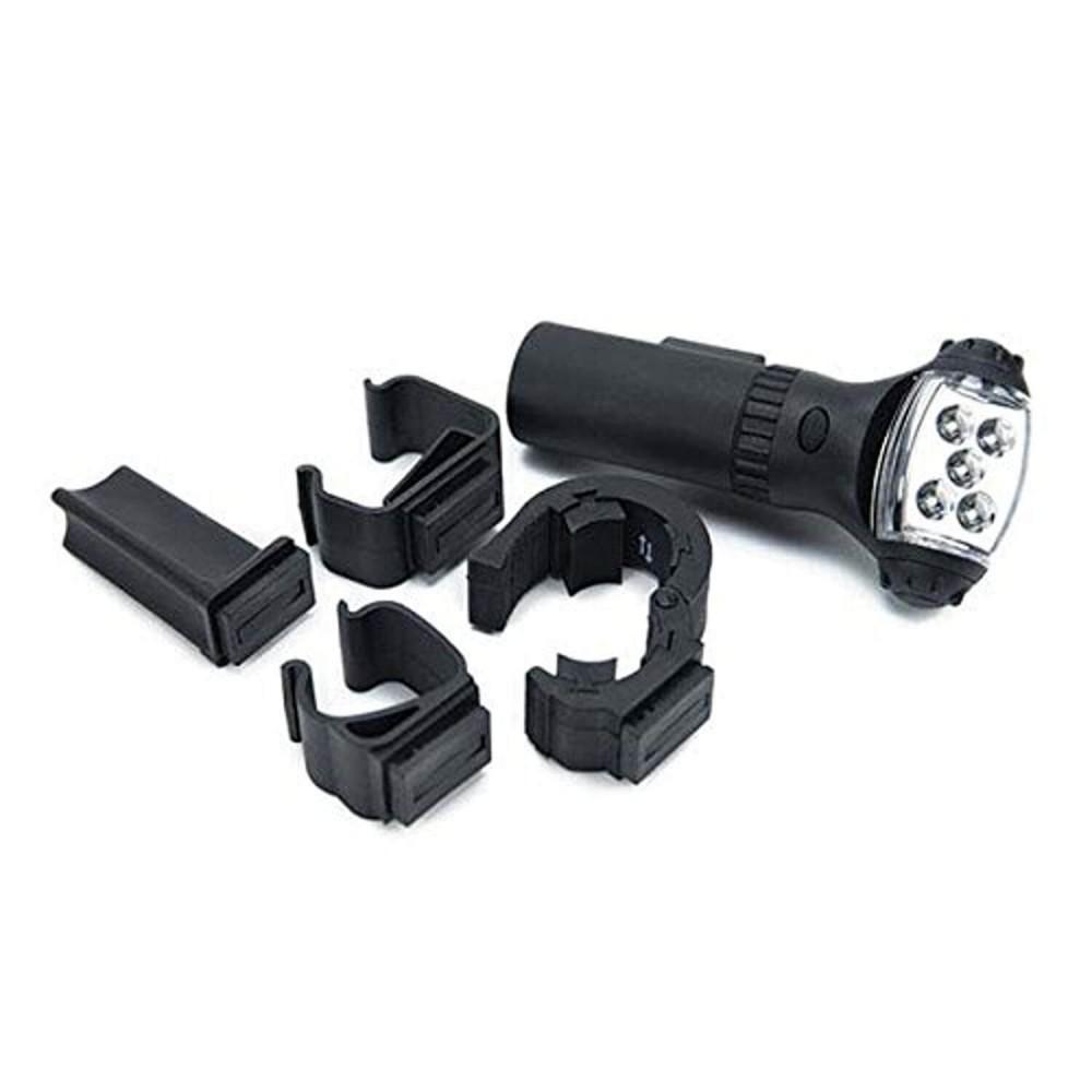 Универсальный LED фонарик для гриля