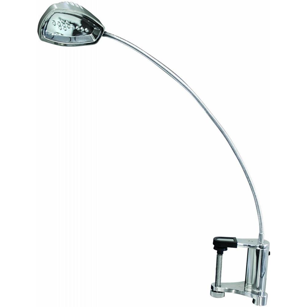 LED фонарик универсальный для гриля Grill Pro