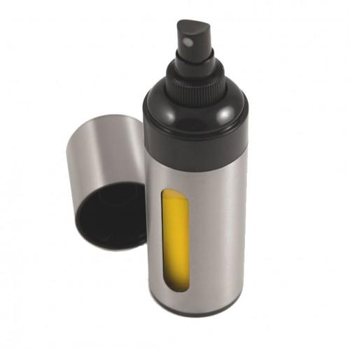Бутылочка-спреер для масла Broil King