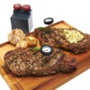 Набор термометров для мяса Broil King, 4 шт фото_1