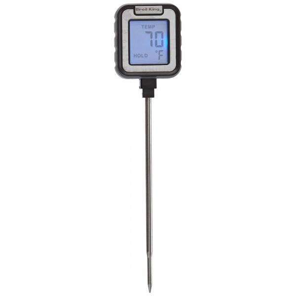 Термометр с щупом для мяса Broil King