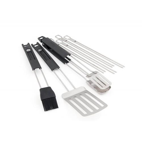 Набор инструментов для гриля Monarch Broil King
