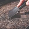 Набор для очистки пеллетного/газового гриля Broil King фото_9