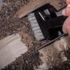Набор для очистки пеллетного/газового гриля Broil King фото_7