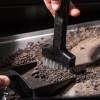 Набор для очистки пеллетного/газового гриля Broil King фото_6