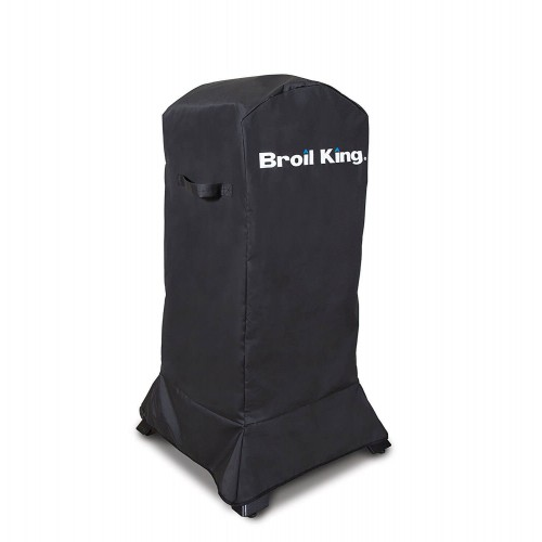 Чехол для вертикальной коптильни Broil King