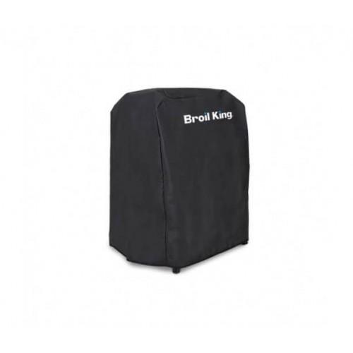 Broil King чехол для гриля серии Porta-chef 120/320