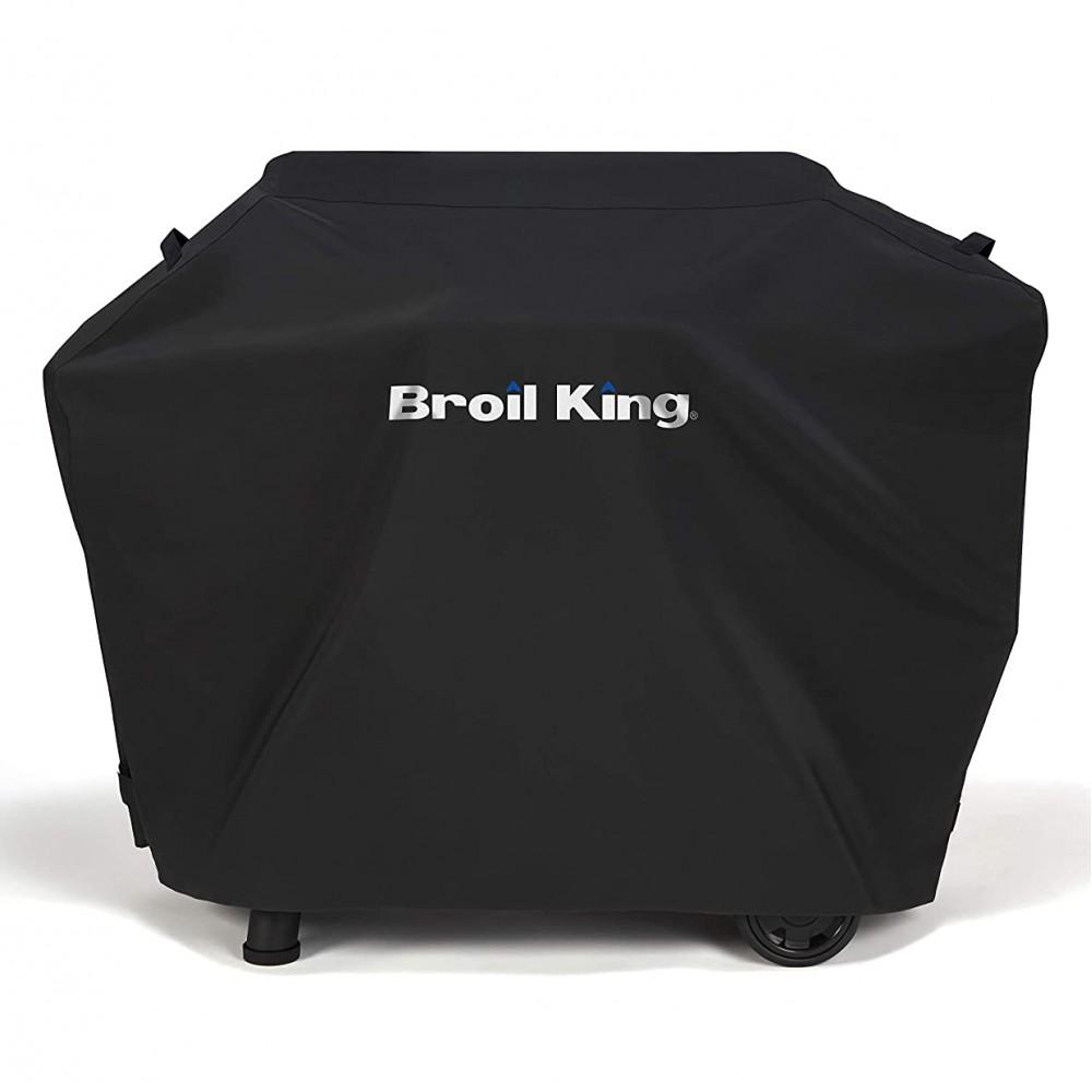 Чехол Select для грилей Broil King Baron 400, Signet 300