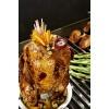 Подставка для курицы  Broil Кing фото_7