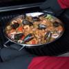 Сковорода для паэльи Broil King, 36 см фото_3