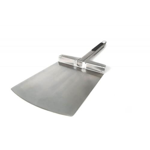 Лопатка для пиццы Broil King