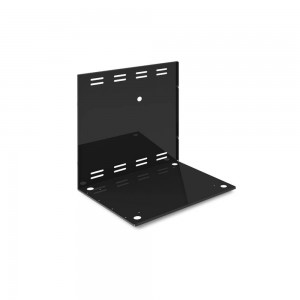 IMPERIAL 490 BACK PANEL  BASE KIT