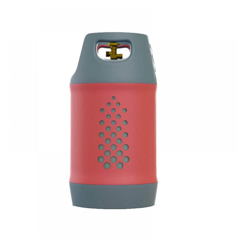 Баллон композитный газовый HPCR-G.4, 24,5л
