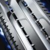 Газовый портативный гриль Broil King PORTA-CHEF 320 фото_1
