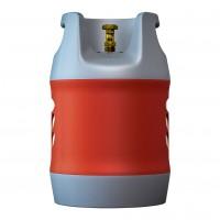 Композитный газовый баллон HPCR-G.4, 18,2 л
