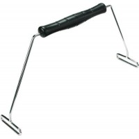 Ручка для снятия аксессуаров Broil King