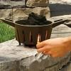 Емкость для угля Broil King Keg фото_6