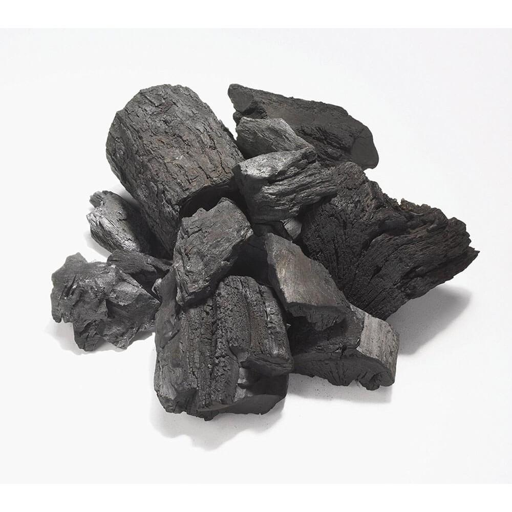 Уголь для гриля Broil King